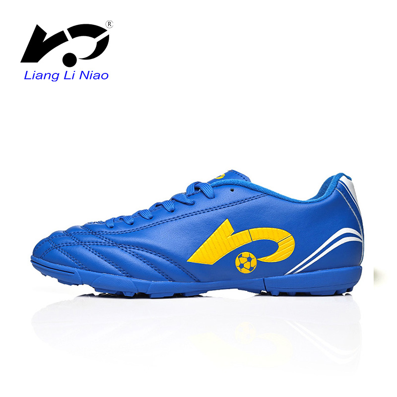 Football Soccer Shoes Promotion-Shop for Promotional Football ...
