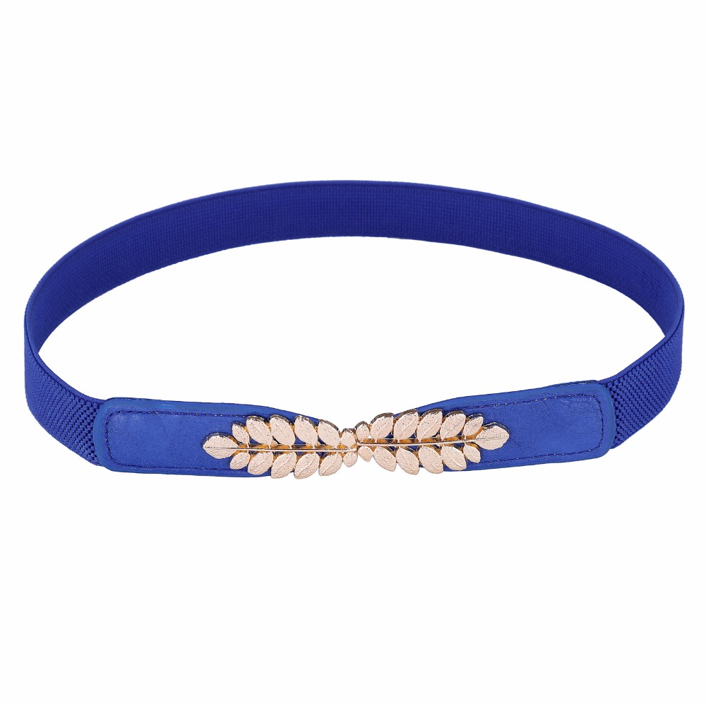 belt girls ⚶ top 1 trend usa ⚶ girls belt cat jack 153 l special recommended, special advertising and marketing for this month item best seller update today is providing a buy a person free just one.