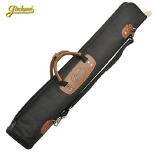 professional soprano saxophone backpack waterproof case one straight instrument cover Clarinet electronic blowpipe soft gig bag