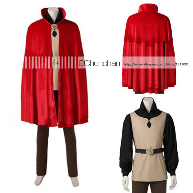 2017 New arrival Sleeping Beauty Prince Phillip costume Aurora Phillip costume suit Adult Halloween Cosplay Costume  sc 1 st  AliExpress.com & 2017 New arrival Sleeping Beauty Prince Phillip costume Aurora ...