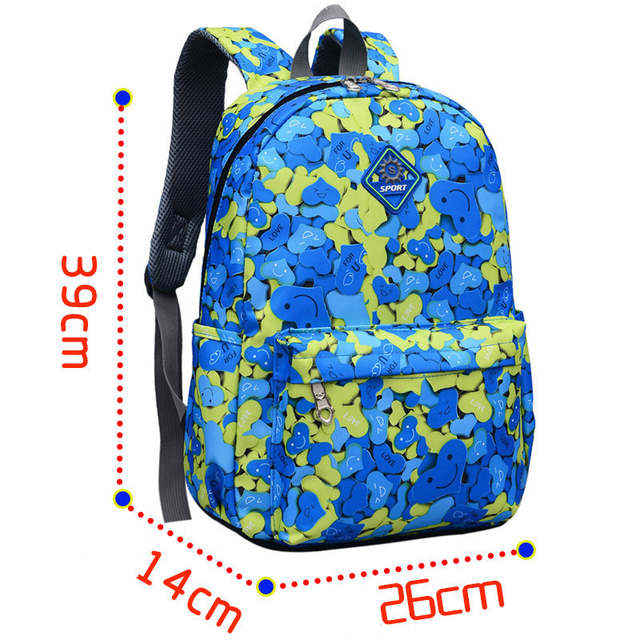 placeholder New School Bags for Girls Brand Women Backpack Cheap Shoulder  Bag Wholesale Kids Backpacks Fashion Mochilas 10f0a5eb32abc