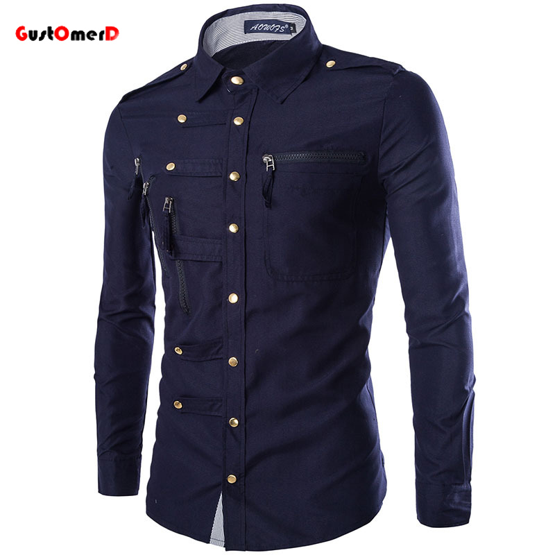 Compare Prices On College Dress Shirts Online Shopping