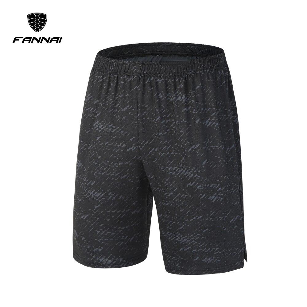 Online Get Cheap Mens Flower Shorts -Aliexpress.com   Alibaba Group