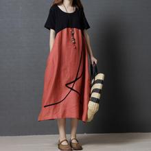 Женское винтажное вечернее платье рубашка длинное праздничное