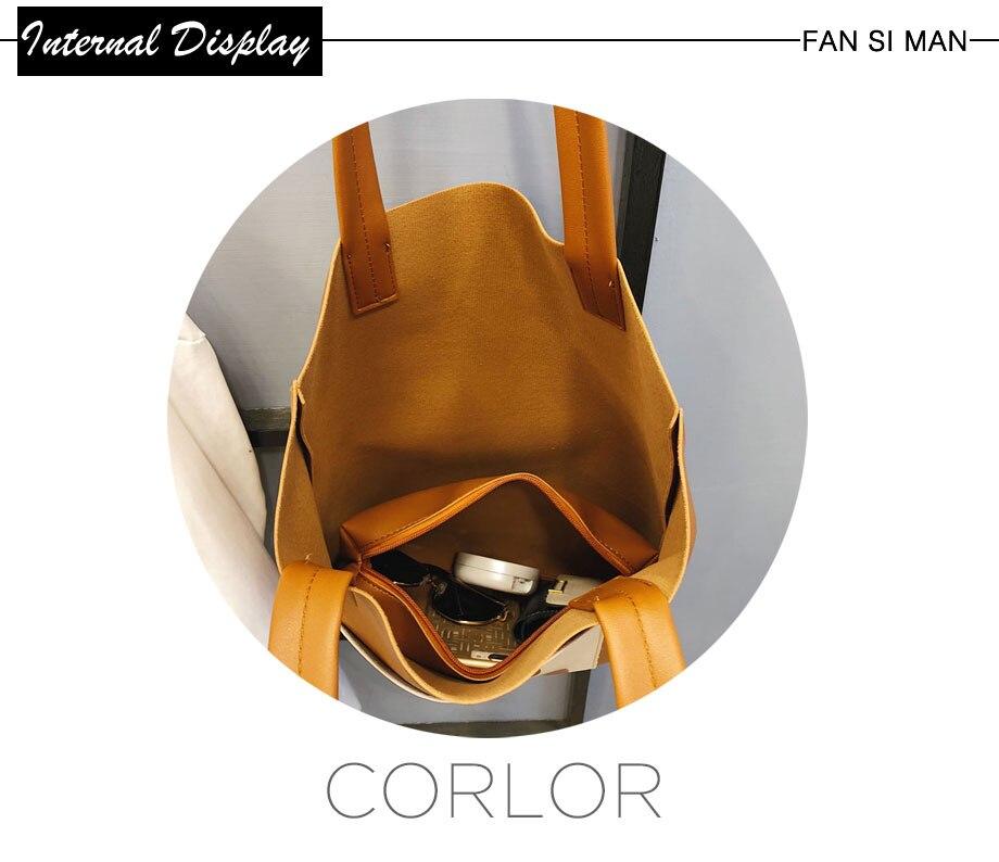 Bolsa feminina bolsas de couro do plutônio