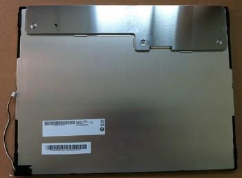 A150XN01 V.2 V2 Display screen