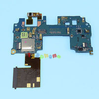 POWER BUTTON MIC MICROPHONE MAIN FLEX CABLE FOR HTC ONE M8 831c FREE TRACKING