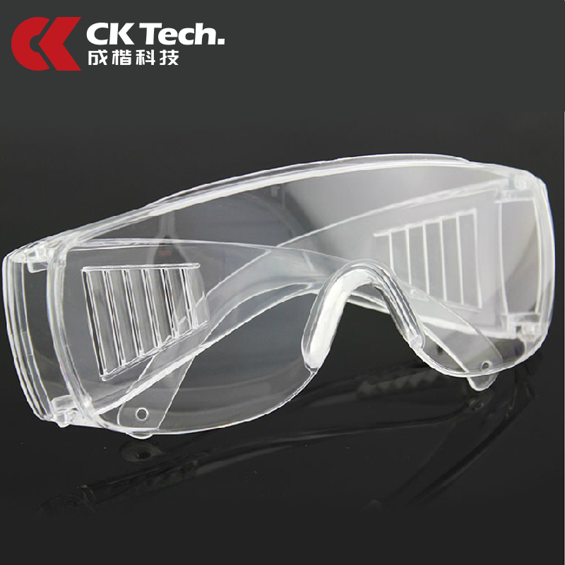 Anti-acid Ultraviolet Shock Safety Glasses Work Protective Airsoft Goggles Lab Anti-impact Gafas Eyeglasses Cycling Eyewear2006 outdoor sports safety glasses anti impact work protective airsoft goggles cycling eyewear 2103