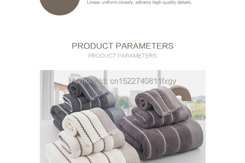 Cotton-short-Towel-Set-790-02_05