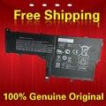 Envío gratis Original del ordenador portátil de Batería Para HP 3ICP/59/121 609881-351 HSTNN-IB5i WRO3XL W0O3XL HSTNN-XXXX WM03 725606-001