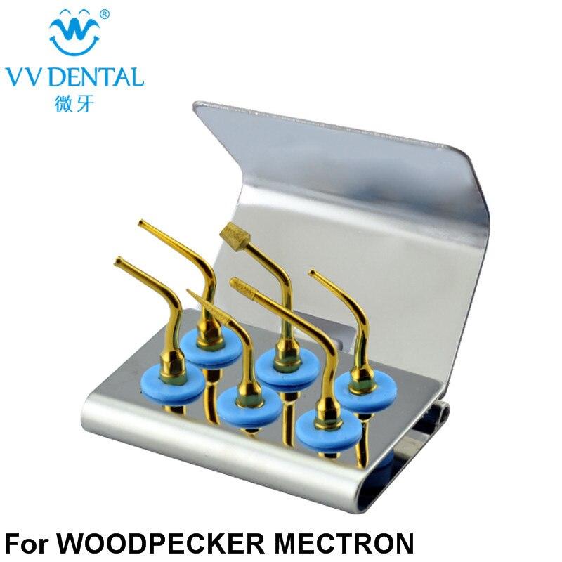 1 SET MSIK DENTAL IMPLANT KIT WOODPECKER ULTRASURGERY MECTRON PIEZOSURGERY VARIOSURG SLFRADENT Surgical system все цены