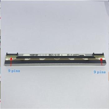 プリントヘッド Tsc TTP 244M プロ熱ヘッドプリントヘッドプリンタヘッド|プリンター|パソコン & オフィス -