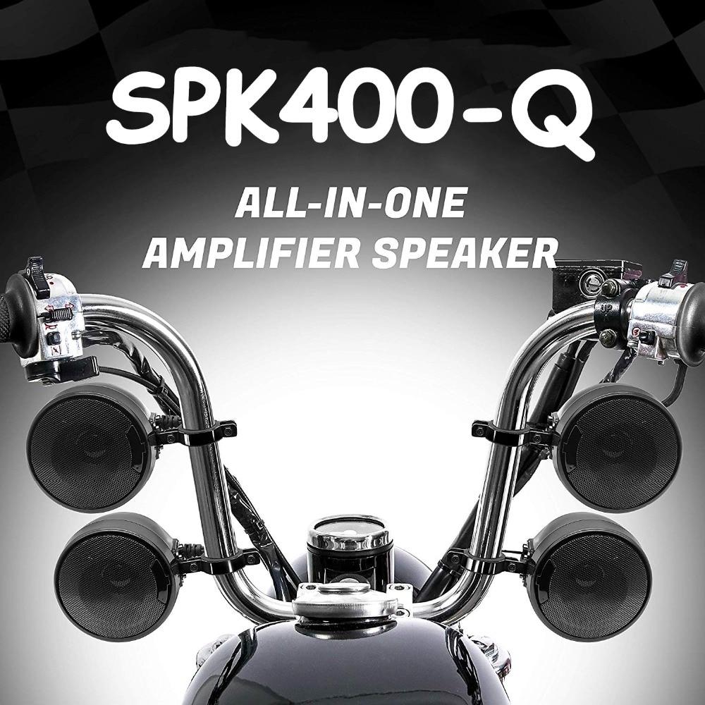 Brake Clutch Lever For KTM 990 950 640 Adventure Motorcycle Accessories Adjustable Folding Extendable Orange
