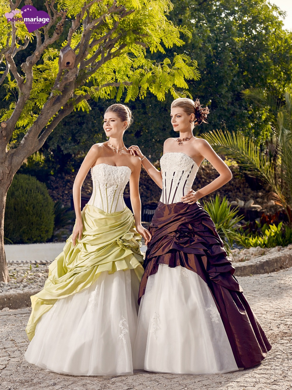 Popular 50s bridal dresses buy cheap 50s bridal dresses for Where to buy non traditional wedding dress