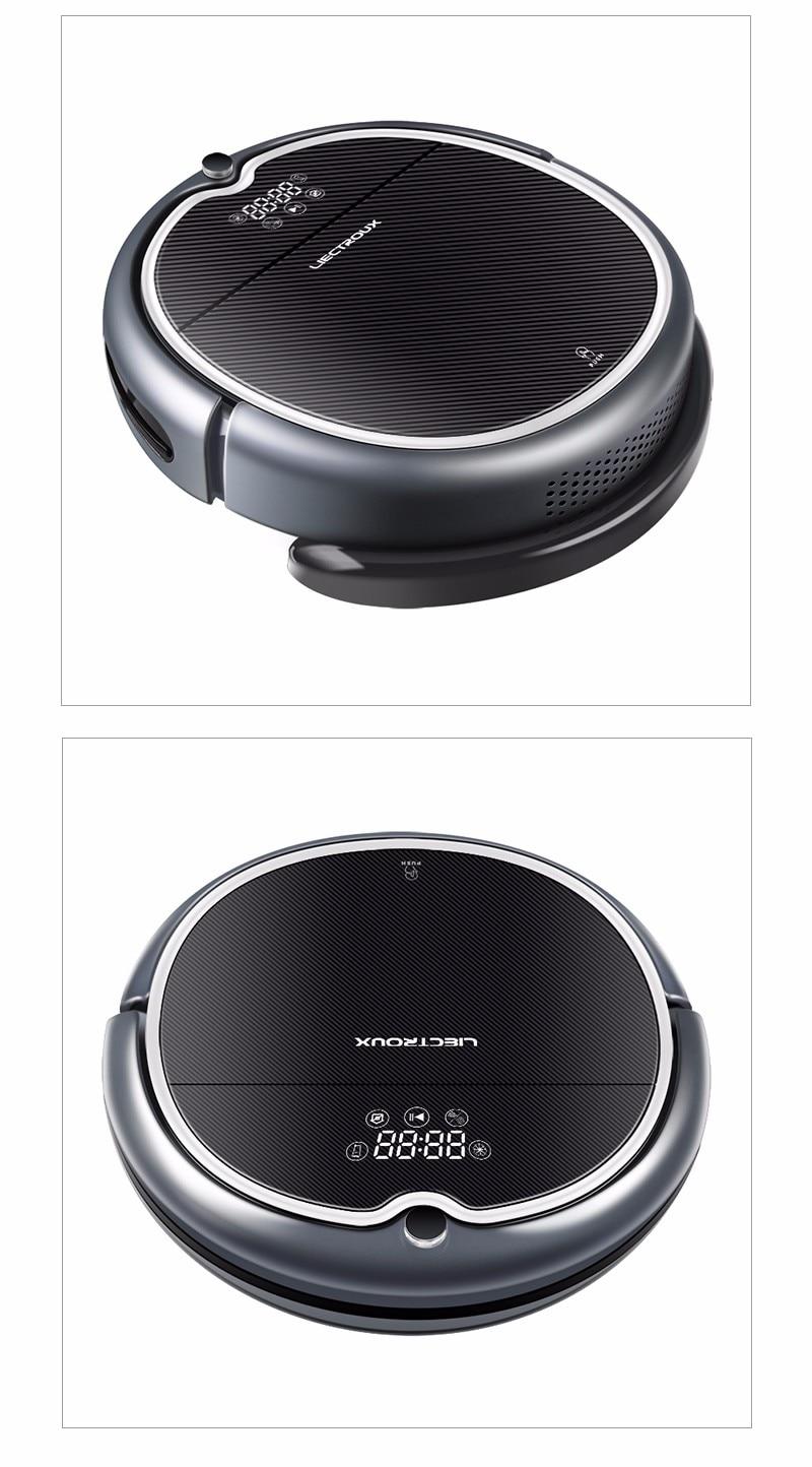 Q8000-32