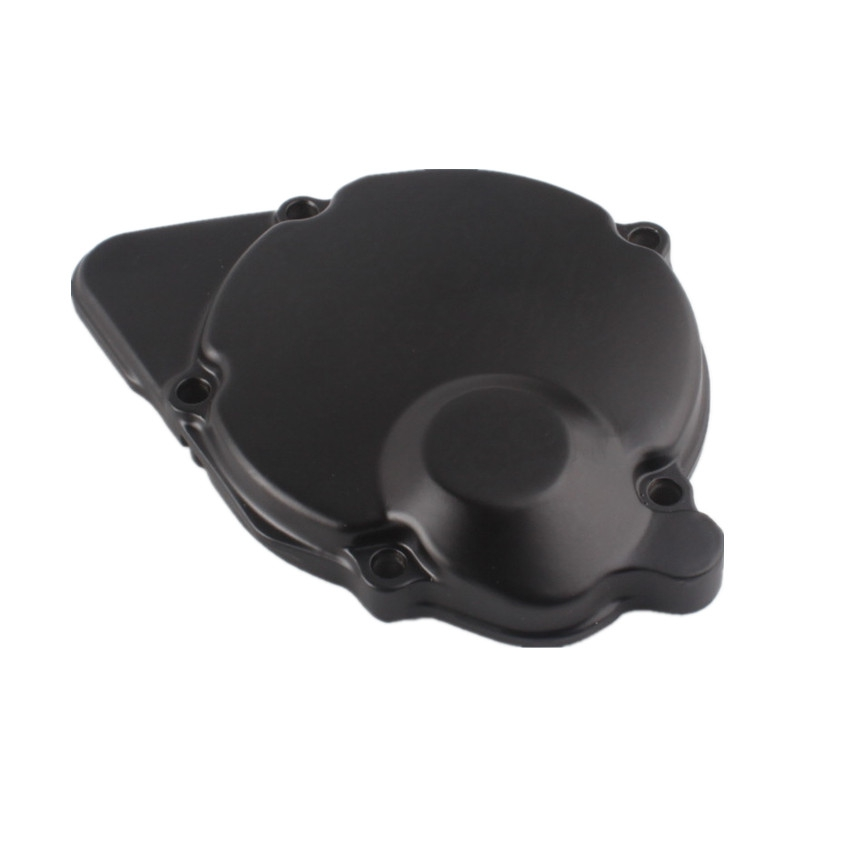 Engine Protection Cover for Suzuki GSF <font><b>1200</b></font> 600 <font><b>Bandit</b></font> <font><b>GSF1200</b></font> GSF600 GSX1200 GSX 1997-2000 Motorcycle Stator Crankcase image