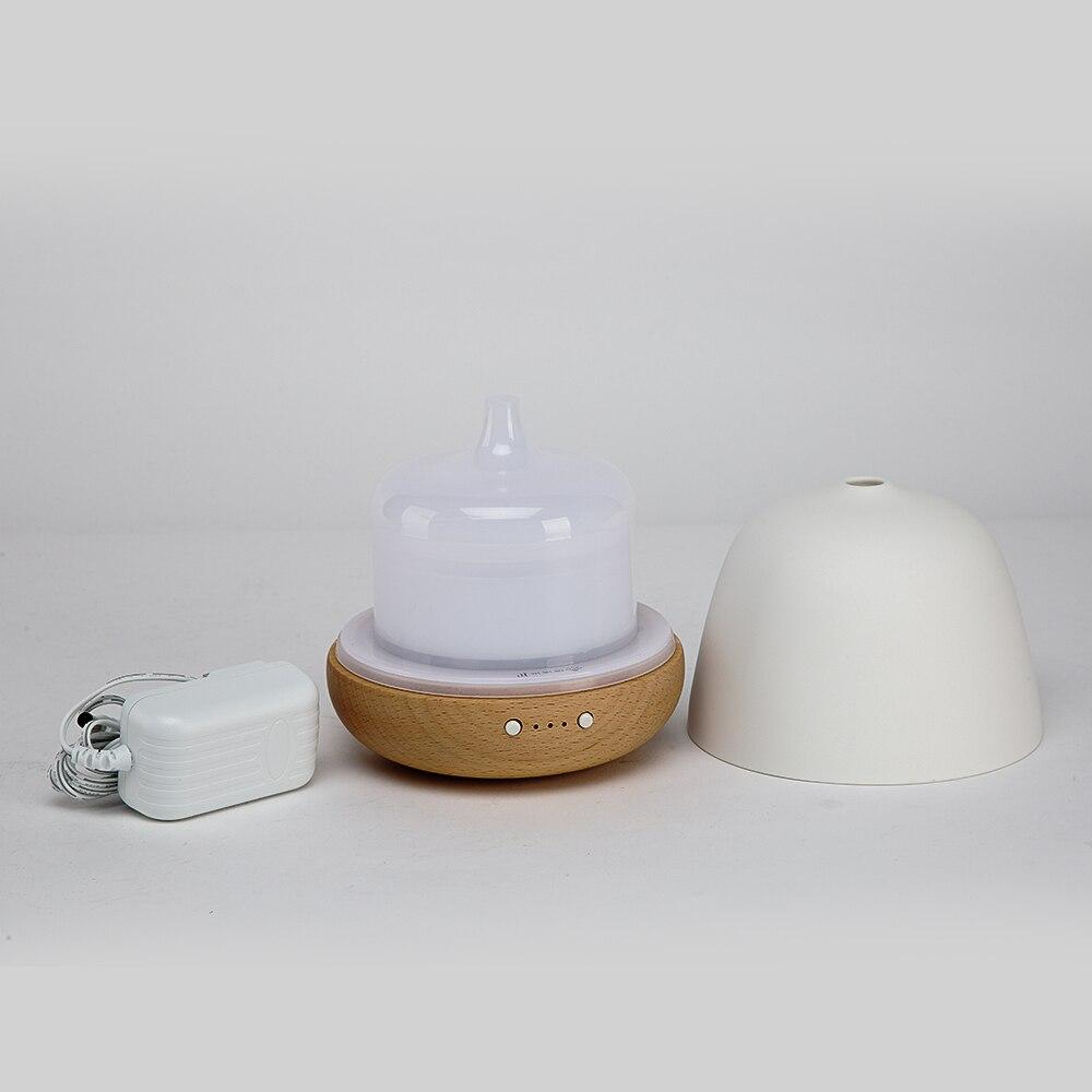 humificador aromaterapia para casa (5)