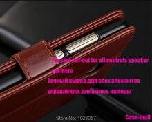 For Vivo Y81 Case Vivo Y81 Case Cover 6.22 Premium Leather Wallet Flip Case