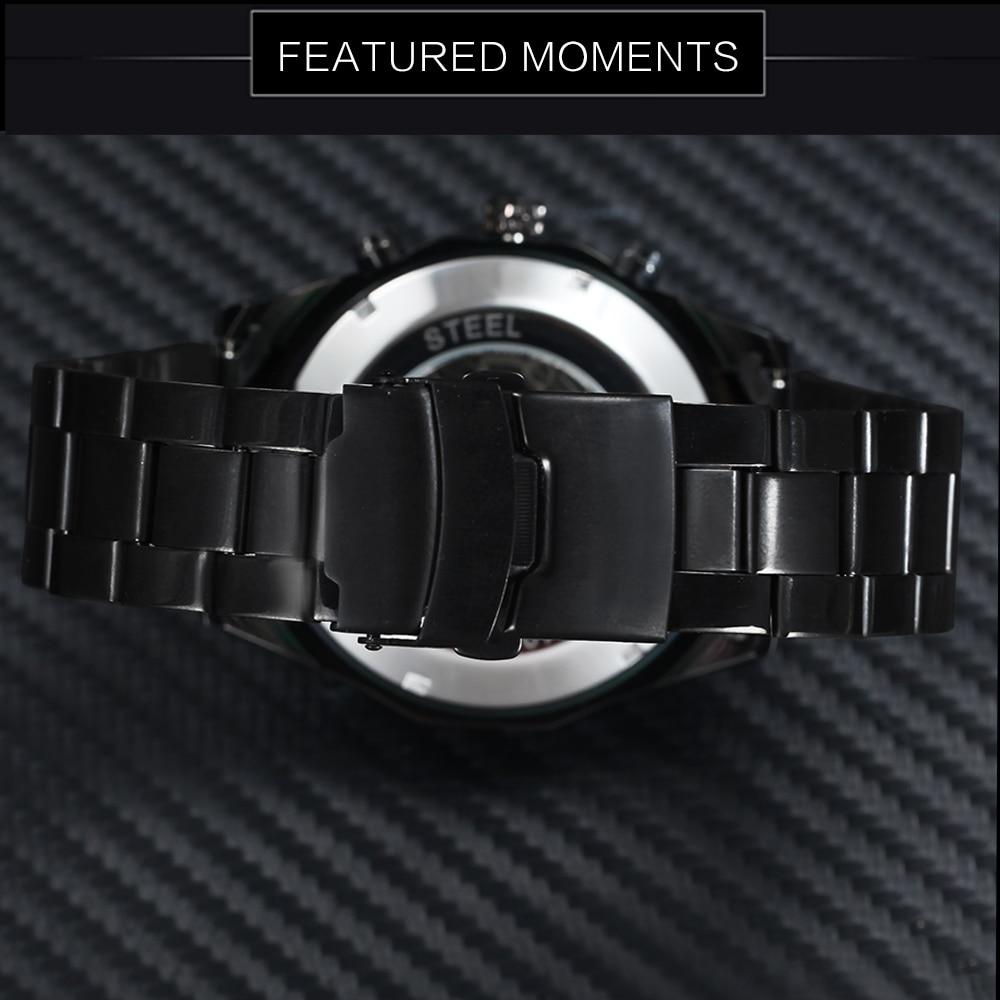 HTB1cWp6f7UmBKNjSZFOq6yb2XXaw WINNER New Fashion Mechanical Watch Men Skull Design Top Brand Luxury Golden Stainless Steel Strap Skeleton Man Auto Wrist Watch