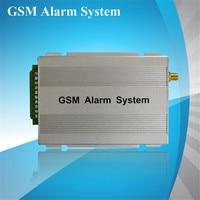 Приложение Дистанционное управление GSM автосигнализации Системы