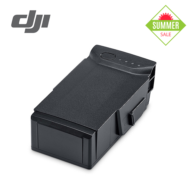 DJI Mavic Air Battery 2375 mAh up to 21 minutes flight time made with high density
