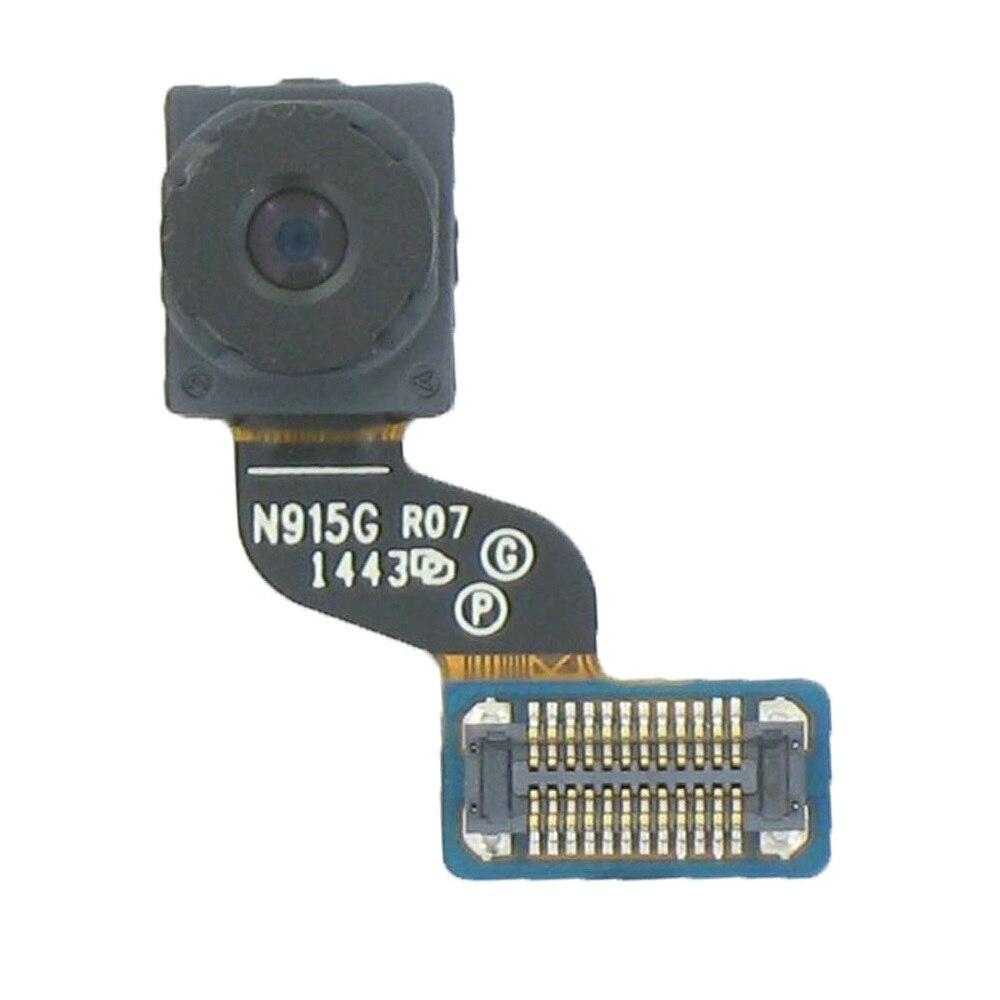 For Samsung Galaxy Note Edge SM-N915G Front Forward Facing Camera