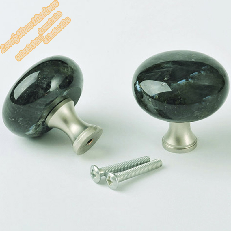 decorative kitchen cabinet knobs novelty products 40mm cabinet door knob decorative 14584