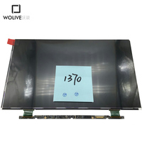 Wolive Brand New Genuine Tested LCD Screen Display For Macbook Air 11 LSN116AT02 A01 B116XW05 A1370