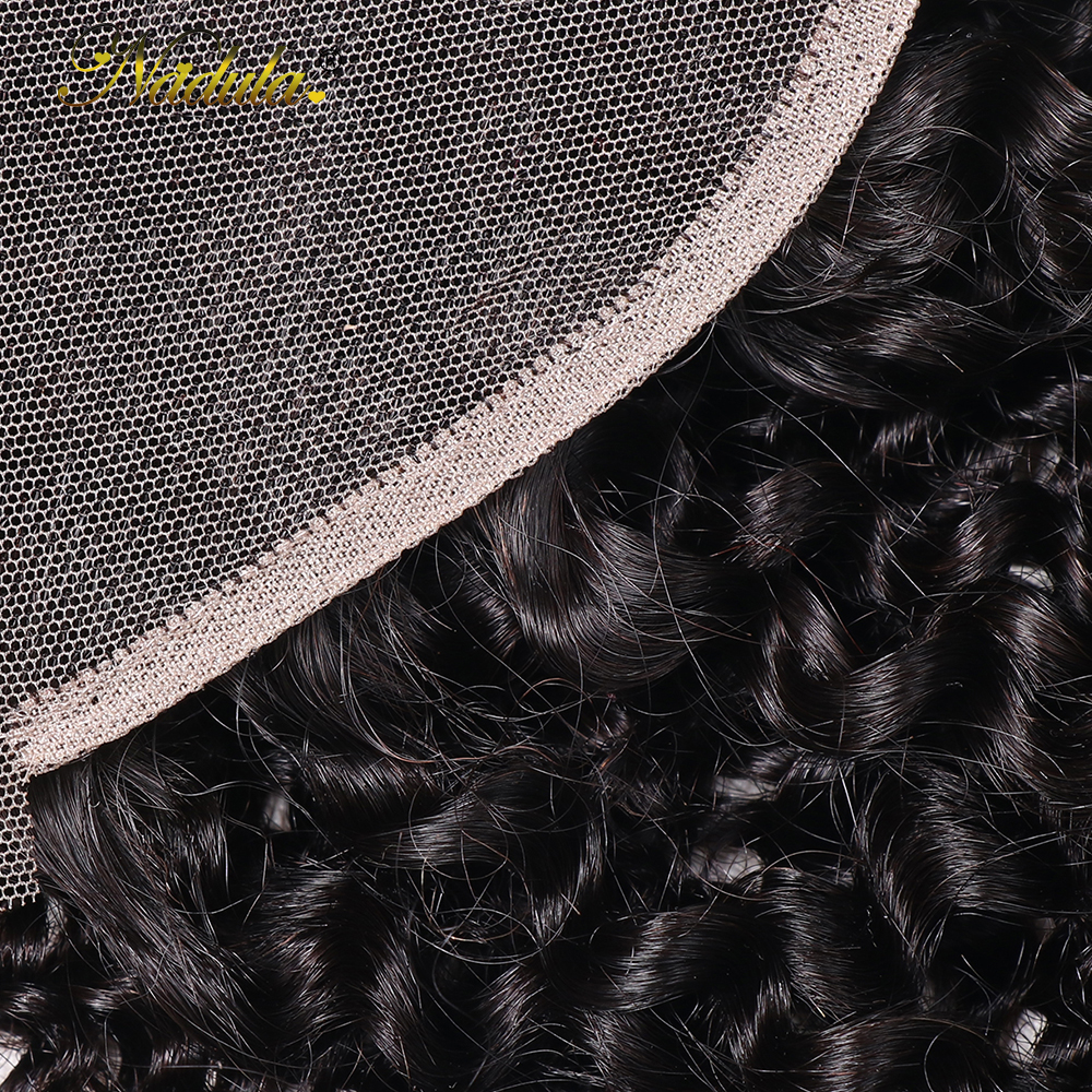 free-part-frontal-closure