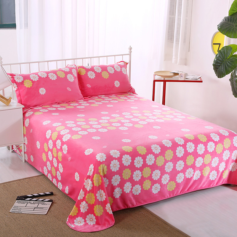 Fashionable White+Yellow Lovely Tiger Design Bedding Sets Bed Sheet Themed Bedspread Bed Pillowcase Super 230x250cm Size Warm Fashionable White+Yellow Lovely Tiger Design Bedding Sets Bed Sheet Themed Bedspread Bed Pillowcase Super 230x250cm Size Warm
