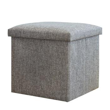 Comprar ahora Salón silla Taburet Banquinho otomana Bancos De ...
