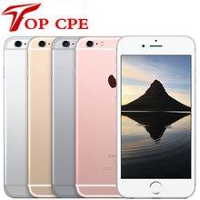 Apple iphone 6s, smartphone, original, desbloqueado, tela 4.7