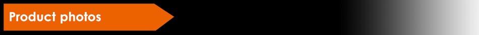 rugas removedor caneta reduzindo olhos inchação círculo