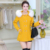 2016 Mulher Marca Magro Mid-Length Trench Coat de Alta Qualidade Outono Double Breasted Blusão com Faixas-Cáqui Preto vermelho