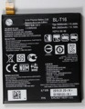 BL-T16 Battery  FOR LG G FLEX 2 II  H950 LS996 US995  3.8V 3000 mAh