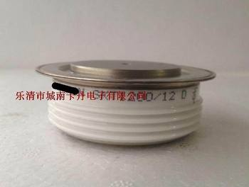 SKT1200/12D    100%New and original,  90 days warranty Professional module supply, welcomed the consultation