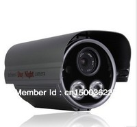Infrared HD Video Camera