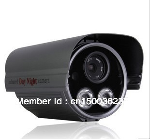 CCTV Camera Mini Dome Security Analog Camera 800TVL 1000TVL indoor 30LEDS Strong Night Vision CVBS camera BNC TV camera IR CUT 4 in 1 ir high speed dome camera ahd tvi cvi cvbs 1080p output ir night vision 150m ptz dome camera with wiper