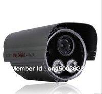 Infrared HD Video Camera