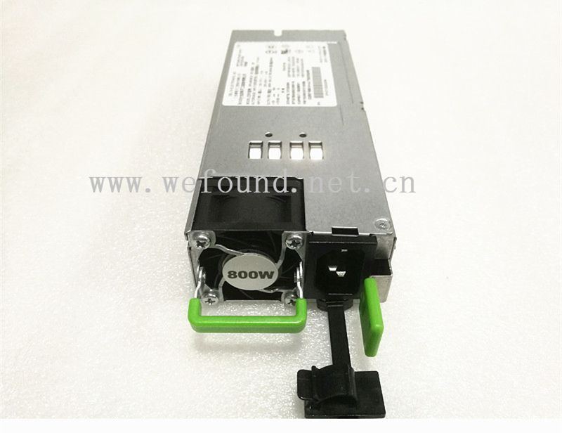 100% working power supply For DPS-800NB B 800W Fully tested100% working power supply For DPS-800NB B 800W Fully tested