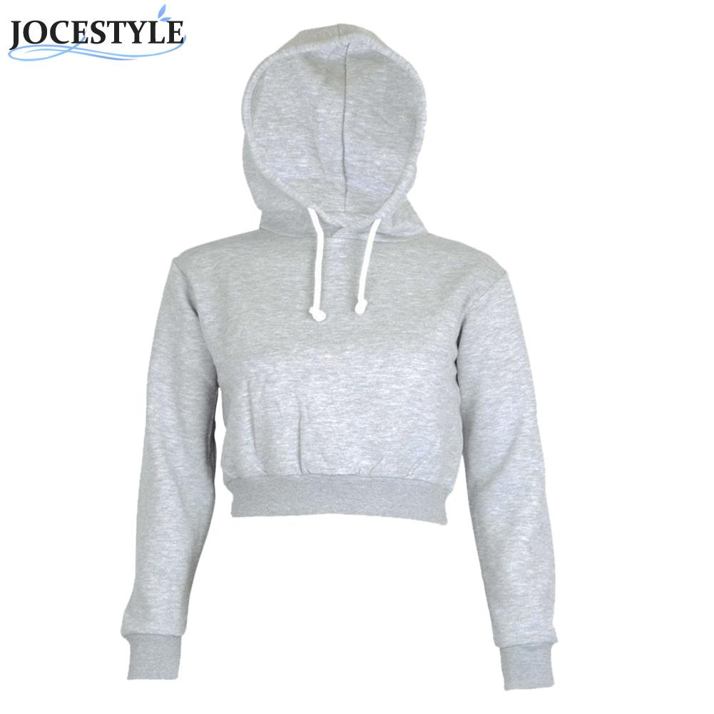 Online Get Cheap Plain White Hoodie -Aliexpress.com | Alibaba Group