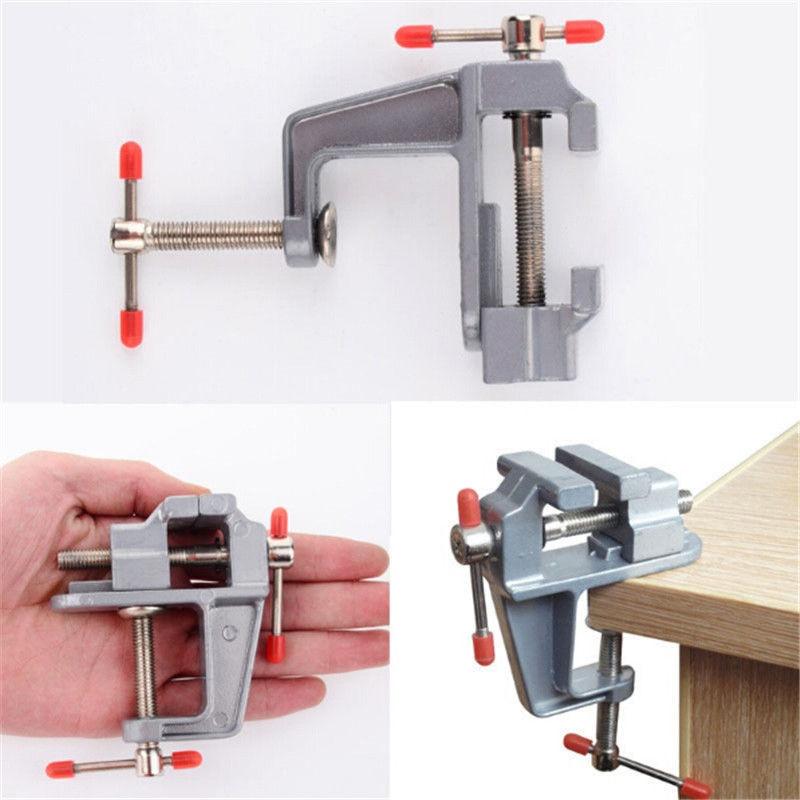 گیره سرگرمی جواهرات کوچک کوچک - ماشین ابزار و لوازم جانبی