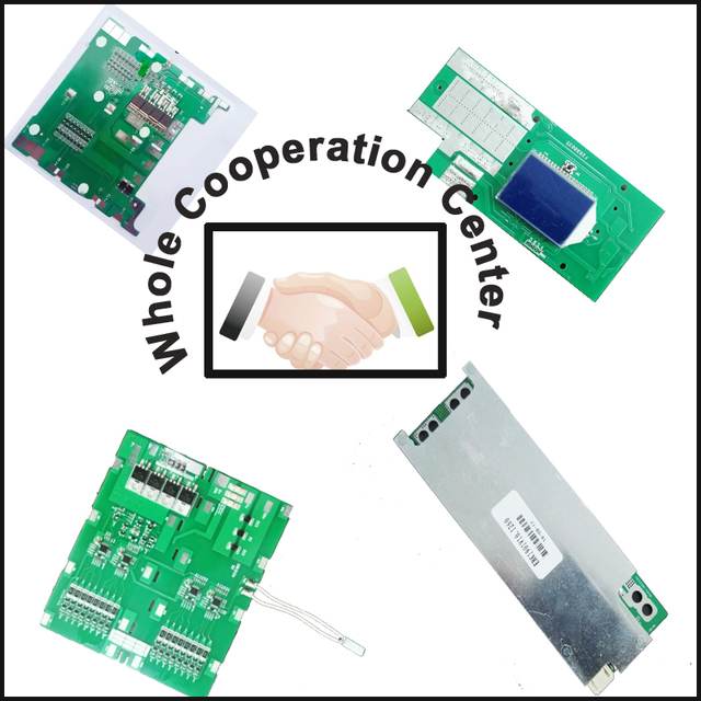 Flexible design and OEM or ODM PCB models selection Based on client application Demand Whole sales