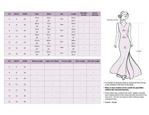 Image 5 - [Czyszczenie magazynu wyprzedaż] sukienki koktajlowe kiedykolwiek dość HE03537 jedno ramię Ruffles wyściełane szyfonowe krótkie Vestido 2018 sukienki koktajlowe