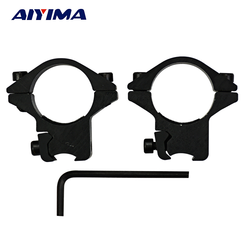 AIYIMA 1set Universal fixture butterfly clip pipe clamp connection through a sight flashlight clip to fast clip easy fast fixture fast fixture clamp bolt clamps y40371 40371