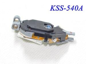 Image 3 - CD Pick Up Ottico KSS 540/KSS 540A KSS520A per la testa Laser CD Auto