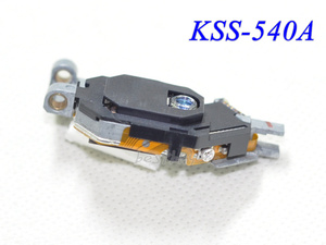 Image 3 - Cd بصري لاقط KSS 540/KSS 540A KSS520A للسيارة cd ليزر رئيس