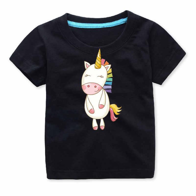 かわいい小動物ユニコーンフクロウ犬猫パッチ衣料用のステッカー少年少女 DIY パッチ Tシャツ熱伝達ビニール