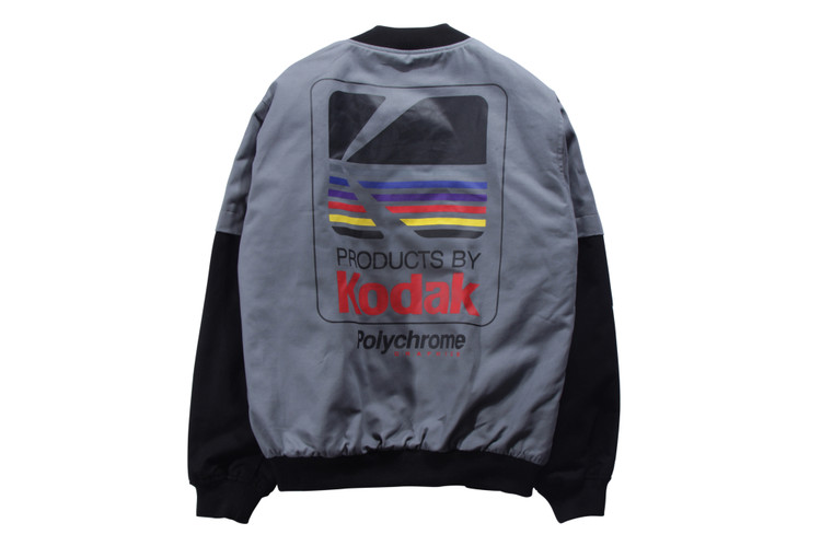 HTB1cX4ccYGYBuNjy0Foq6AiBFXay Japanese Hip Hop style MA1 bomber jacket Harajuku pilot street printing kodak Jackets Men Women coat brand Clothing outerwear