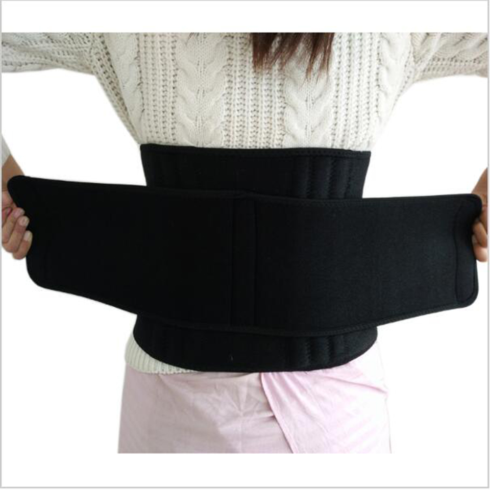 AO FEI TE waist trainer modeling strap corsets slimming sheath belly cincher Shapewear fitness corset reduce belt girdle fajas тренировочный корсет waist trainer